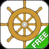 SEA BATTLE ONLINE (free)