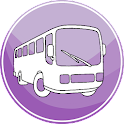 Bus Pucela  icon