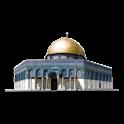 La citadelle du musulman Pro icon