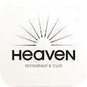 Heaven Münster logo