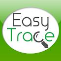 Easy Trace icon
