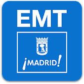 EMT Madrid