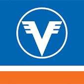 Volksbank · Banca Popolare