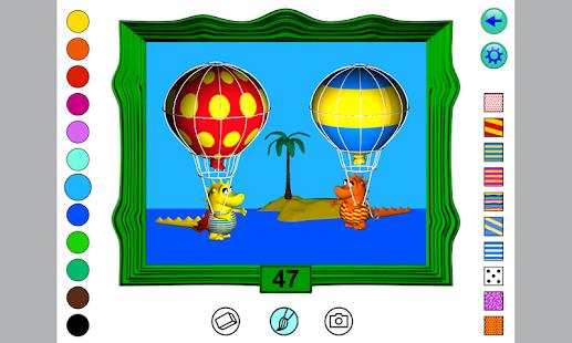 mathe 2 rechnen mit fragenb228r � apps bei google play
