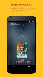 Yelo Play - screenshot thumbnail