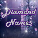 Diamond Name icon