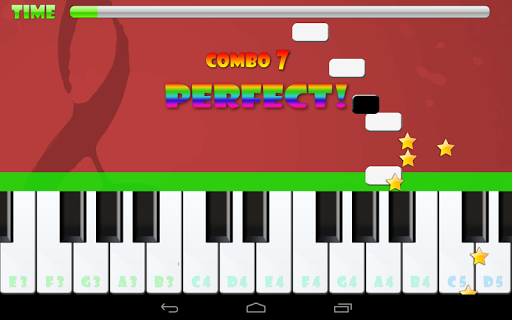 Piano Master 2  screenshots 13