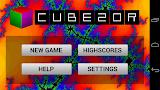 Cubezor Apk Download Free for PC, smart TV