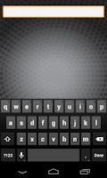Screenshot of Bush Smart Remote