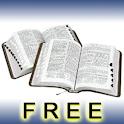 LDS Scriptures FREE