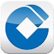 CCB (Macau) Mobile Application