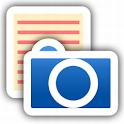 eScrap Pro logo