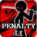 Penalty II icon