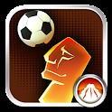 Header Soccer logo