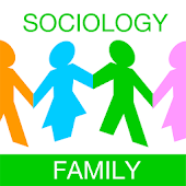 Sociology of the Family AS / Year 1