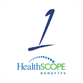 HealthSCOPE Benefits Mobile