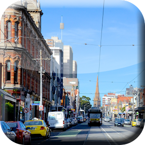 Melbourne Short Term Rentals