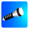 Super Bright Flashlight icon
