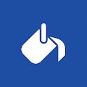 Verf Bestel App icon