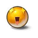 The Best Emoji icon