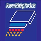 Screen-Printing Products icon