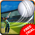 Download ICC Champions Trophy2013 Trial APK