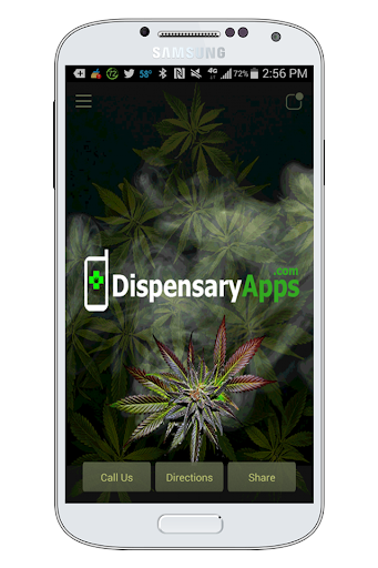 DispensaryApps.com