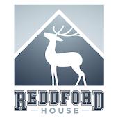 Reddford Blue Hills
