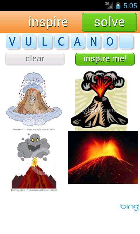 Draw Some Inspiration - Helper- screenshot