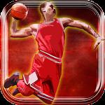 Basketball Games 1.00 Apk