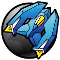 Galactic Miner icon