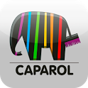 CAPAROL icon