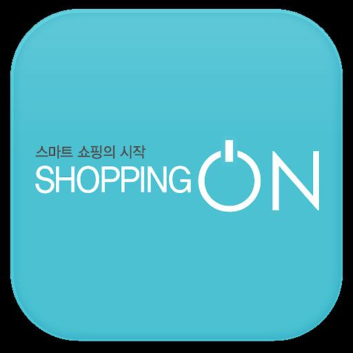 쇼핑온-돈버는 쇼핑앱 여성의류 남성의류 쇼핑몰순위