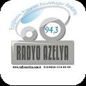 Radyo Azelya icon