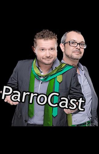 ParroCast2