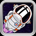 Super Gravity Force icon