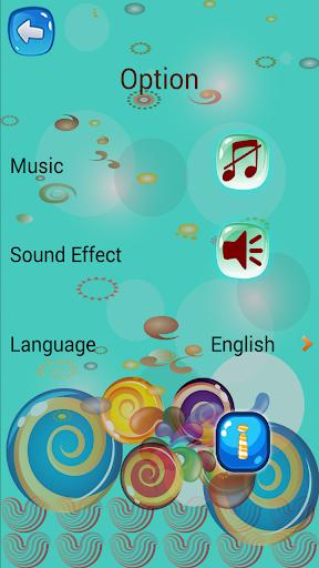 冒險必備免費app推薦|糖果加速器觸摸免費線上免付費app下載|3C達人阿輝的APP