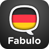 Learn German with Fabulo