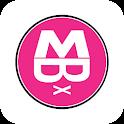 미미앤바비 MIMI&BABI icon