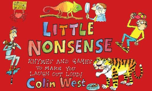 Little Nonsense