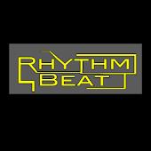 Rhythm Beat