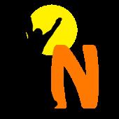 NanYi Event