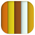 Slides Live Wallpaper Pro icon