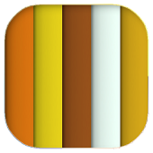 Slides Live Wallpaper Pro