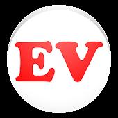 Defensive EV Optimization Calc