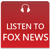 Fox News - Website Read Aloud