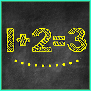 Math Attack – Quick Solve for PC and MAC
