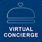 Novotel Virtual Concierge icon