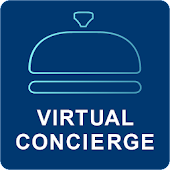 Novotel Virtual Concierge
