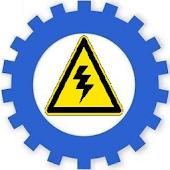Diploma Electrical Engineering